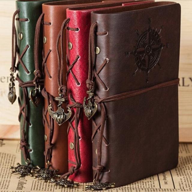 travel journal|spiral notebooknotebook diary